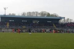 Calcio Giovanile - Cesenatico - Ed. 2016